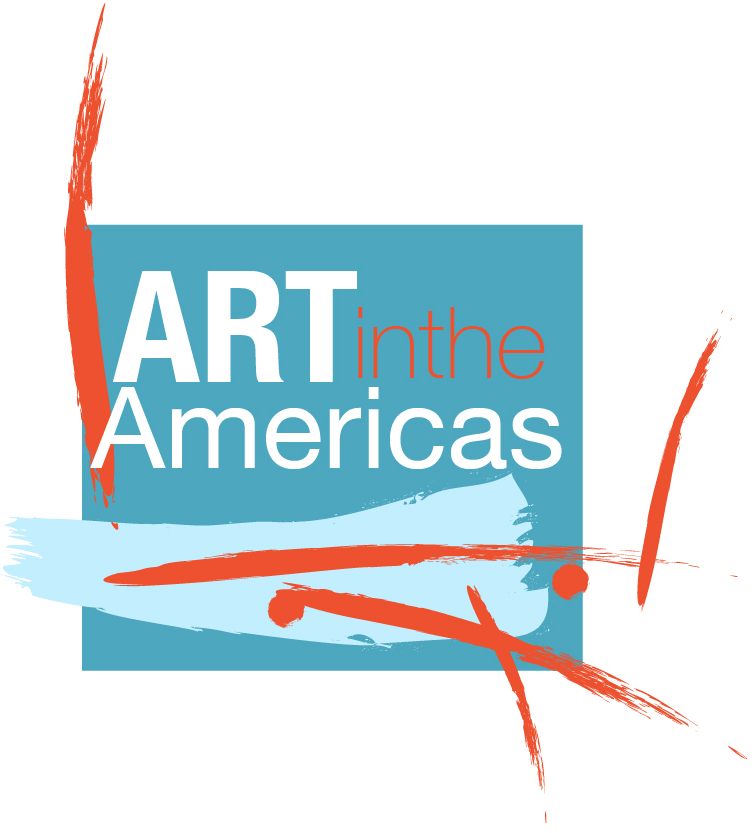 Art in the Americas